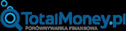 Porównywarka finansowa