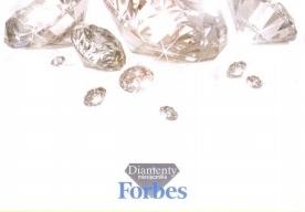 Diamenty Forbesa 2010