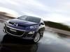 Mazda CX-7 Facelift ju� w Polsce