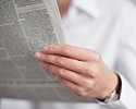 Wiadomo�ci: Wydawcy prasy walcz� z kopiowaniem ich tre�ci w internecie