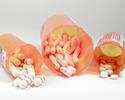 Wiadomo�ci: Bezp�atne leki dla senior�w. Prezes Naczelnej Rady Lekarskiej ma zastrze�enia