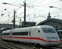 Wiadomo�ci: Strajki na kolei kosztowa�y setki milion�w euro. Dzi� podpisali porozumienie