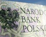 NBP poda� zysk za 2015 r. To jeden z najwy�szych w ostatnich latach