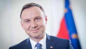 Obietnice Andrzeja Dudy. Rzecznik rz�du: Najwa�niejsze, by powiedzia�, sk�d we�mie na to pieni�dze