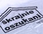 """PKO BP przegrał z mieszkańcami podwarszawskiego osiedla. """"Skrajnie oszukani"""" nie muszą płacić 12 mln zł za dewelopera"""