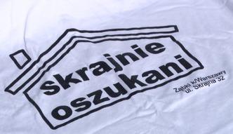 """PKO BP przegra� z mieszka�cami podwarszawskiego osiedla. """"Skrajnie oszukani"""" nie musz� p�aci� 12 mln z� za dewelopera"""
