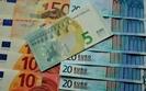 Programy unijne dla wsi ruszaj�. 13,5 mld euro do wykorzystania