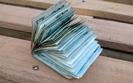 Płaca minimalna 12 zł/h. Pracodawcy twierdzą, że powiększy się szara strefa, już teraz trwa import pracowników z Ukrainy