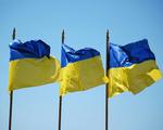Gospodarka: Wybory na Ukrainie. Właśnie ruszyła kampania