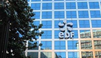 Pa�stwowe sp�ki zg�osi�y si� po elektrociep�ownie francuskiego EDF w Polsce