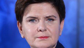 Szyd�o: nie ma dla polskiego rz�du wi�kszego priorytetu ni� rozw�j