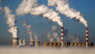 Elektrownia atomowa w Polsce. Jeśli powstanie, upiecze nam się z węglem? Tak rząd chce negocjować z Brukselą