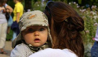 Ulga na dzieci 2012. Jak z niej skorzysta�?