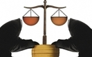 Negocjacje czy aukcja? Poradnik dla kupuj�cych i sprzedaj�cych
