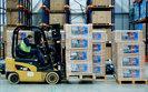 Toru�skie Zak�ady Materia��w Opatrunkowych rozpocz�y sprzeda� w Stanach Zjednoczonych