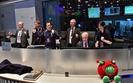 Historyczna chwila. L�downik Philae wyl�dowa� na powierzchni komety