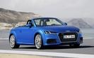 Poznali�my ceny nowego Audi TT Roadster