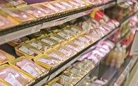 ASF i ptasia grypa nie pogrążyły eksportu polskiego mięsa. Dobre wyniki