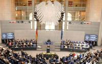 Nieruchomo�ci w Niemczech. Bundestag ograniczy� podwy�ki czynszu