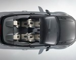 Range Rover Evoque Cabrio - będzie rewolucja?