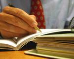 Wiadomo�ci: Nowe wzory deklaracji VAT i informacji podsumowuj�cej w obrocie krajowym