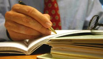 Nowe wzory deklaracji VAT i informacji podsumowuj�cej w obrocie krajowym