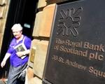 Cena niepodleg�o�ci? Ucieczka bank�w