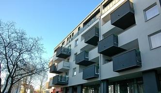 350 mieszka� w ramach Mieszkanie Plus. Program nabiera rozp�du