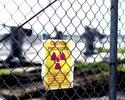 Wiadomo�ci: Energia j�drowa. Japonia odpala reaktor, prasa pyta, co z atomowymi �ciekami