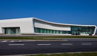 Nowy wątek w śledztwie dotyczącym lotniska w Lublinie. CBA donosi na prezesa