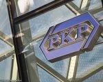 Zarząd PKP SA zdymisjonowany. Znamy nazwisko nowego prezesa