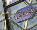 Wiadomości: PKP PLK w ofensywie. Spółka podpisze umowy warte 10 mld zł