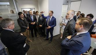 PGNiG otwiera inkubator dla startupów