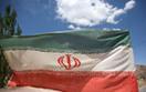 Bruksela przygotowuje z�agodzenie sankcji wobec Iranu