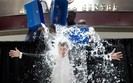 Ice Bucket Challenge i jego wielki sukces