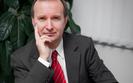 Hochland inwestuje kolejne miliony w Polsce. Co planuje?