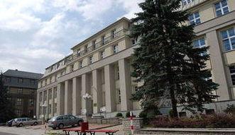 Zwi�zki z Kompanii W�glowej przedstawi� zarz�dowi w�asny projekt porozumienia