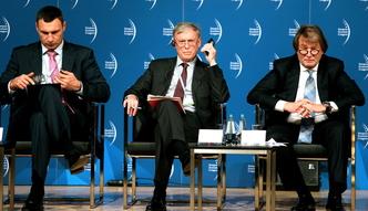 Kulczyk: Udzia� pa�stwa w polskiej gospodarce jest nadal ogromy