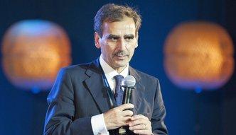 Pekao: Prezes Lovaglio odwołany. Na jego miejsce wejdzie Michał Krupiński