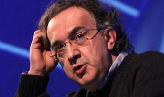 Fiat zamyka fabryk� na Sycylii