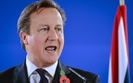 """Cameron ostro o unijnych ��daniach. """"To nie do przyj�cia"""""""