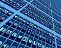Big Data na fali rozwoju-najwa�niejsze liczby