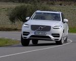 Volvo b�dzie globalnym producentem