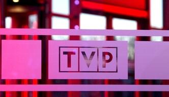 Minister Finans�w �ci�gnie op�at� na TVP. Jest nowy pomys� Krajowej Rady Radiofonii i Telewizji