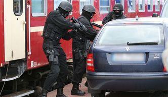MSWiA przekszta�ci SOK w formacj� policyjn�?