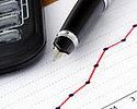 Wiadomo�ci: Presco nie wyp�aci dywidendy inwestorom