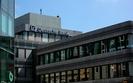 Prezes Deutsche Bank dla money.pl. Oprocentowanie lokat dalej mo�e spada�