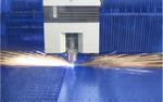 Laserowa technika diamentowa daje przemysłowi UE przewagę