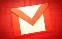 Google wprowadza duże zmiany. Poczta będzie jeszcze mniej prywatna