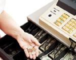 Fiskus może zwolnić przedsiębiorcę z zapłaty podatku